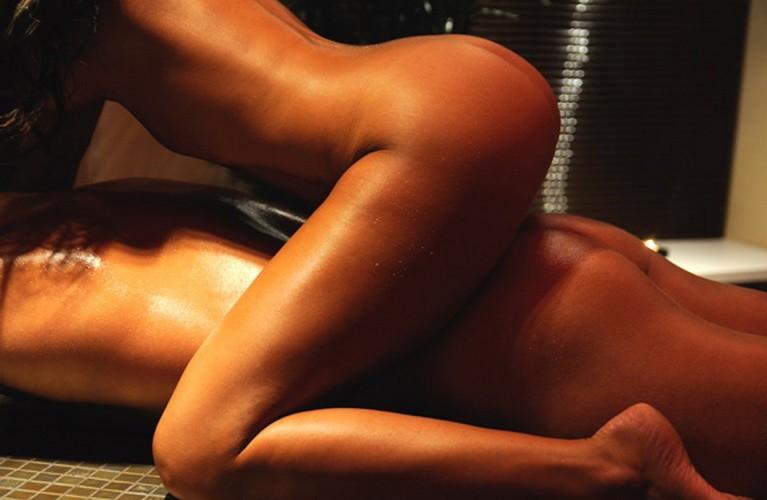 aeroport-eroticheski-massazh