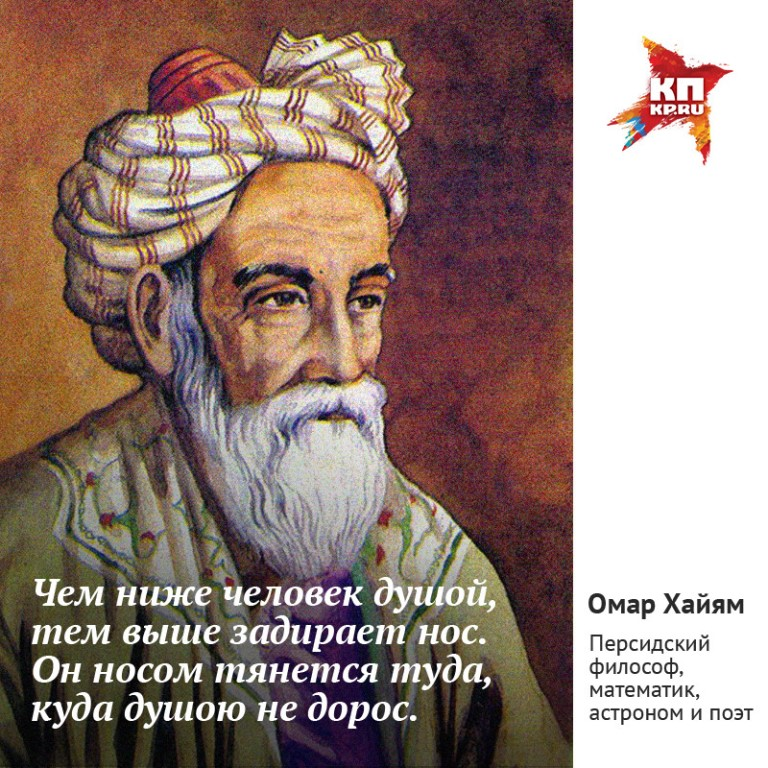 an introduction of omar kahyyam a mathematician and an astronomer Born on may 18, 1048, in nishapur, the khorasan province, persia, omar khayyam was a prominent and influential persian mathematician, astronomer, poet and philosopher whose major works had a tremendous impact on scholars in english-speaking countries even centuries later.