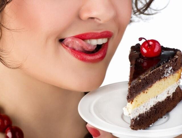 По современному соннику много тортов считается знаком слишком большой ориентированности на еду.похожие записи к чему снится мармелад?