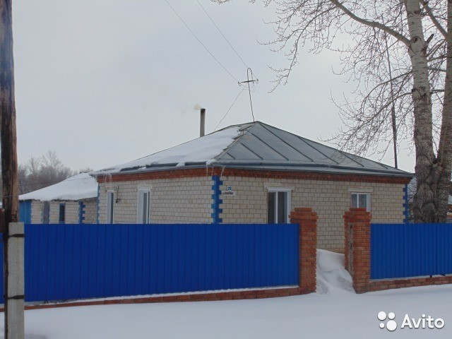 Алтайский Край Благовещенский Район Знакомства