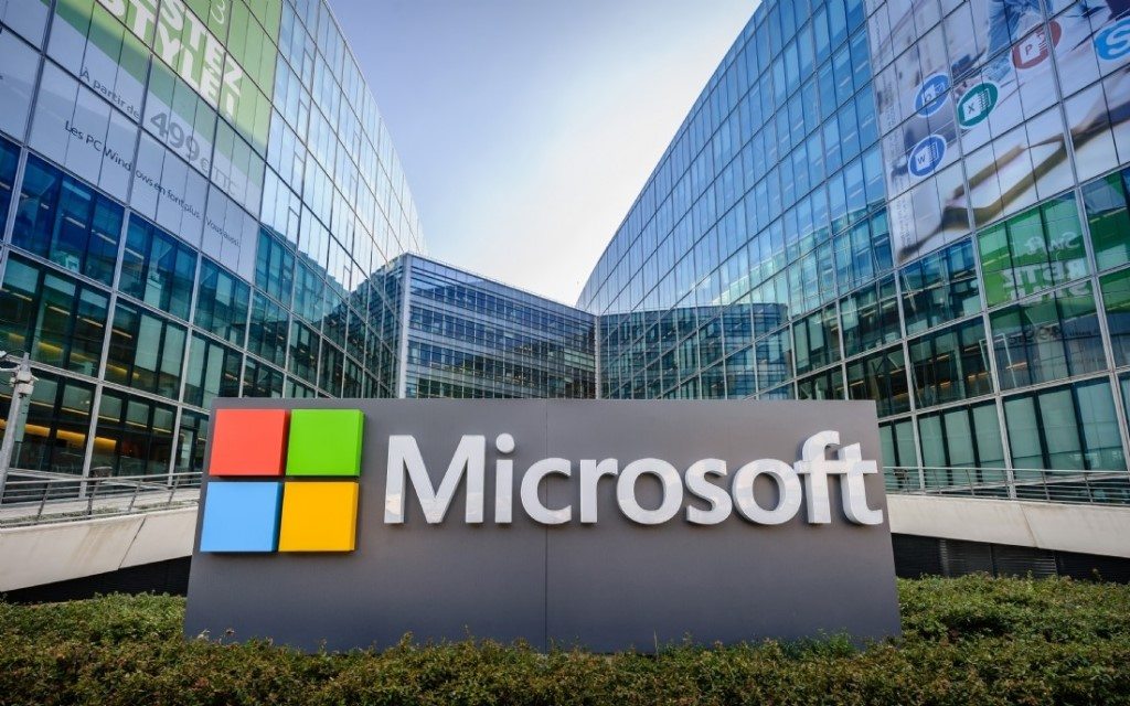 an overview of the success of the microsoft corporation system in the united states Offering educational products and services, assessment, and professional development for all stages of learning learn more.