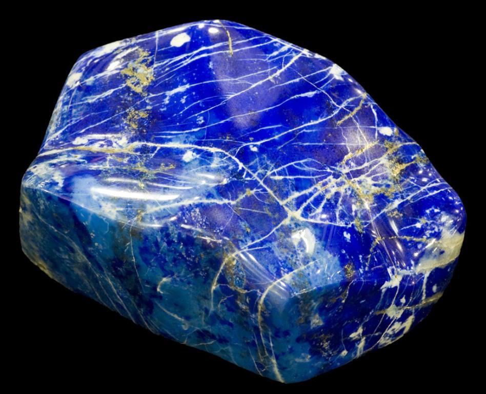Камни-талисманы для знаков зодиака: Весы