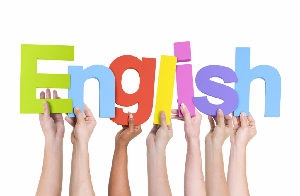 what role does an english speaker play in postcolonial india Take your learning further making the decision to study can be a big step, which is why you'll want a trusted university the open university has nearly 50 years' experience delivering flexible learning and 170,000 students are studying with us right now.