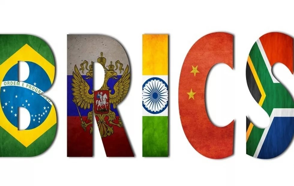 south africas membership with brics Absttrac south africas membership of the 'brics has sti-rred controversy a number of observers have argued that south africa is too small in terms.