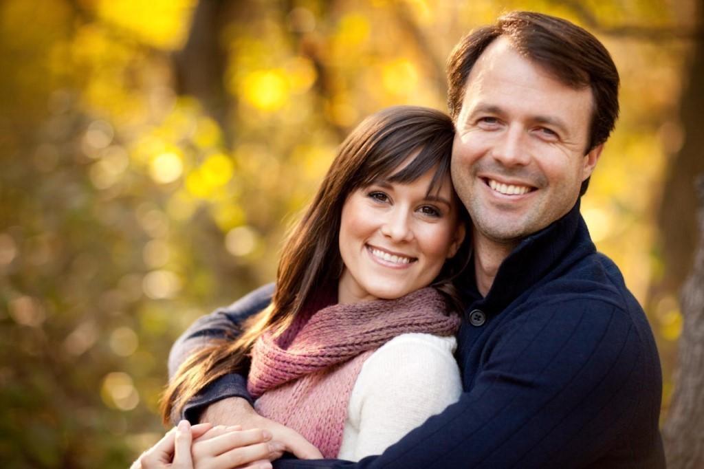 Знакомство семейных пар для совместного отдыха