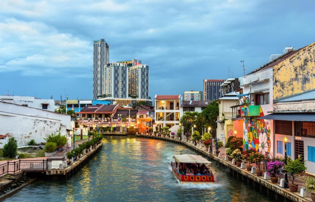 image?id=860132910049&t=20&plc=WEB&tkn=*Js2 Kubf2g5IC9o7HxNS4GPT74o - Обзор лучших курортных зон Малайзии.