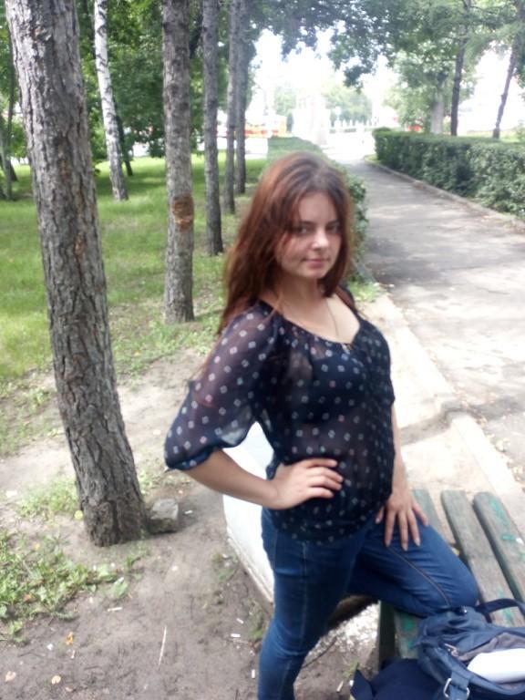 Найти Знакомства Девушку В Барнауле