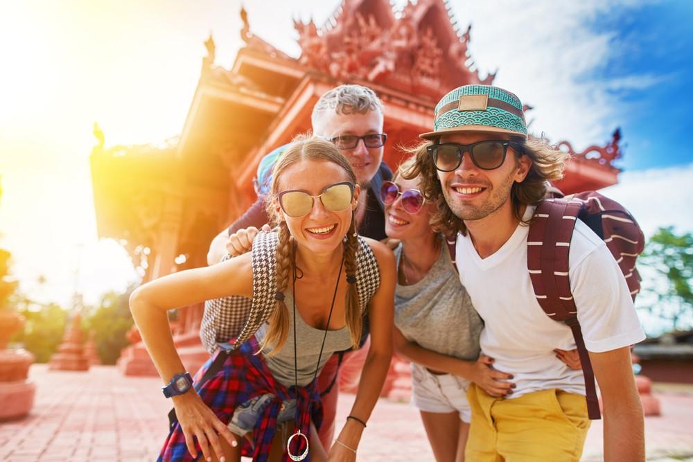 tourist Des informations pratiques pour organiser votre voyage et votre séjour à paris : hôtels et hébergements, monuments à paris, restaurants, événements, shopping.