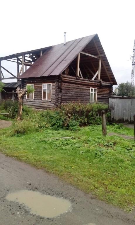 Район п в синячиха шлюхи девушки алапаевский