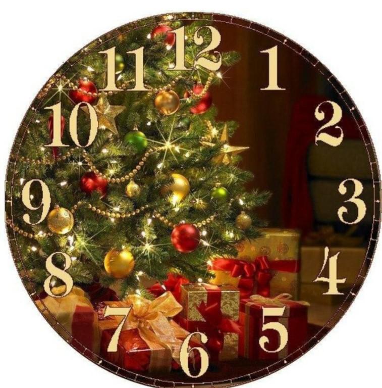Новый год – волшебное время, когда многие родители совместно с детьми занимаются изготовлением новогодних поделок.