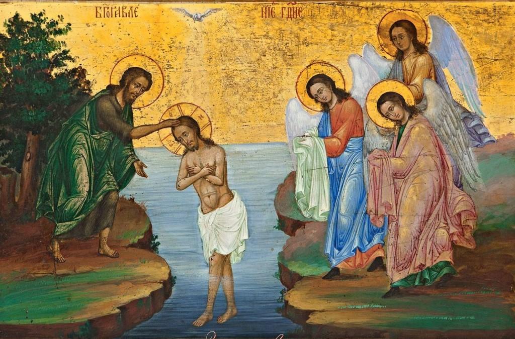 Какой церковный праздник сегодня, 15 января, чтят православные христиане
