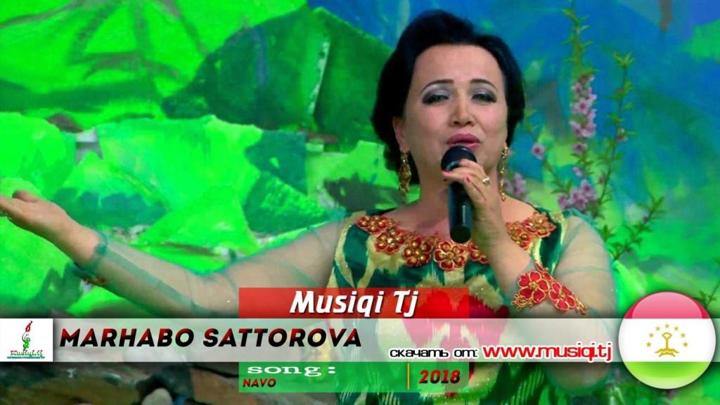 насиба сатторова mp3