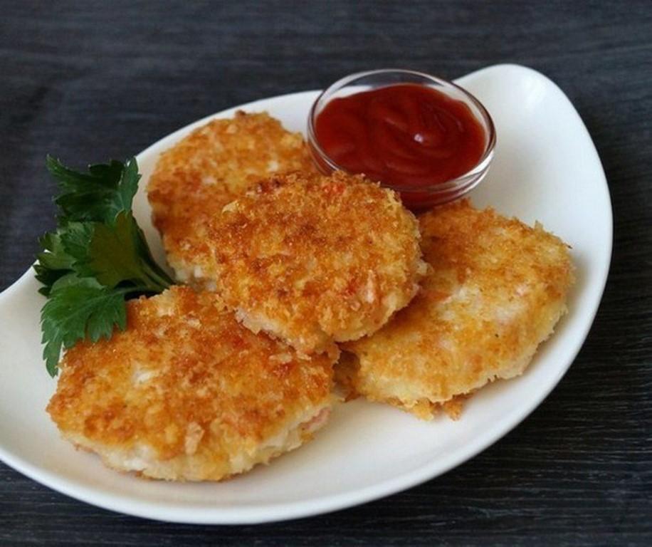 Картофель, содержащийся в составе блюда, зарядит вас энергией и утолит чувство голода на долгое время.