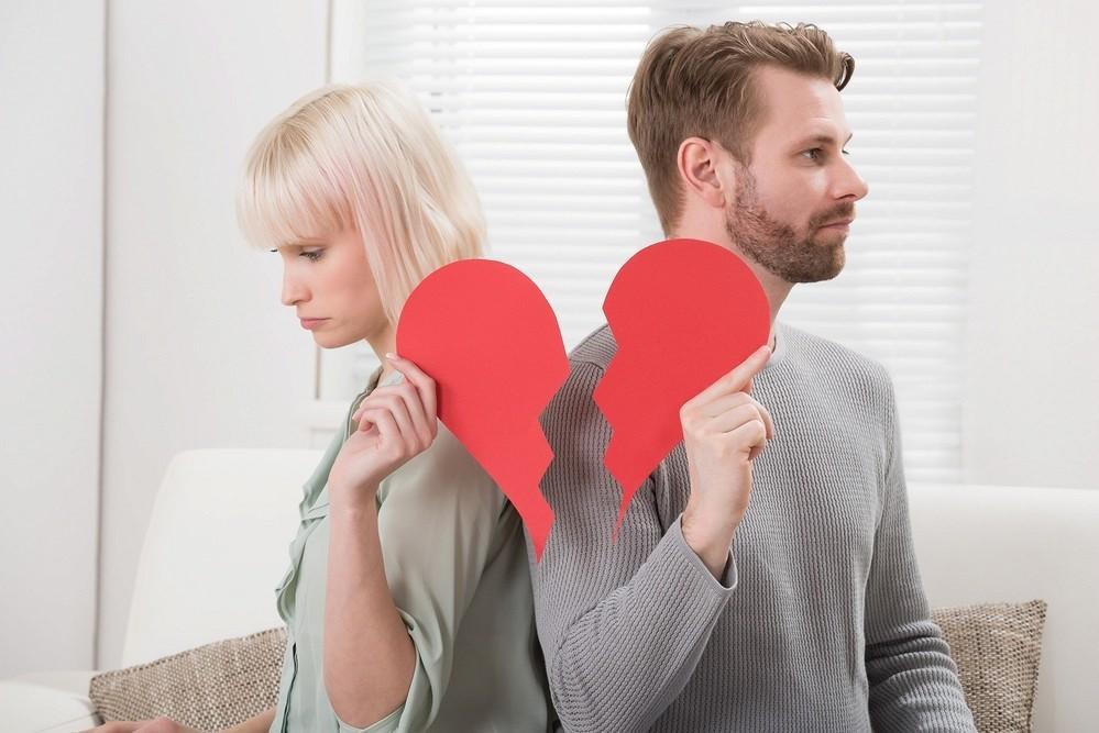 жена не любит как вернуть любовь