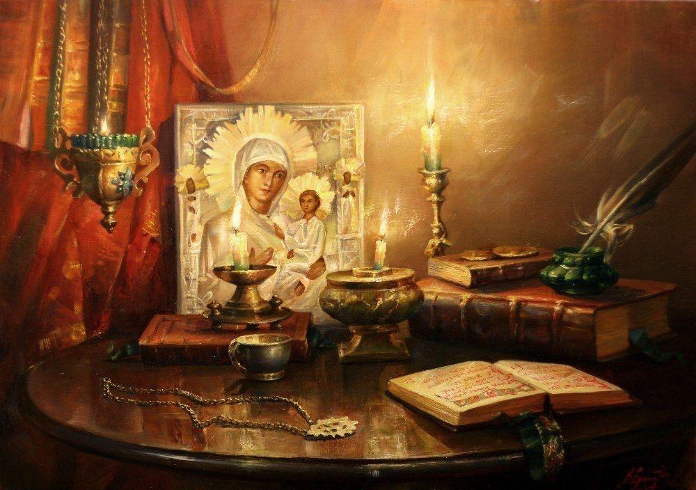 Сон Богородицы белорусского мастерства 2 Image?id=869066107900&t=20&plc=WEB&tkn=*c8gFw3zkByVec7zjtKc3adVW5BY
