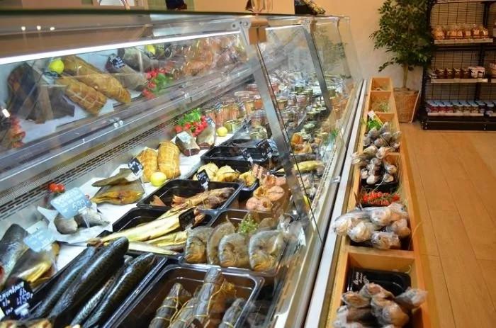 Все категории вяленая рыба икра лососевая консервы морепродукты печень трески / икра трески рыба слабосоленая рыба холодного копчения свежемороженная рыба снековая продукция.