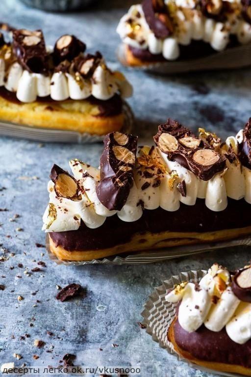 Дрожжевая выпечка просмотр темы - десерты от мишель.