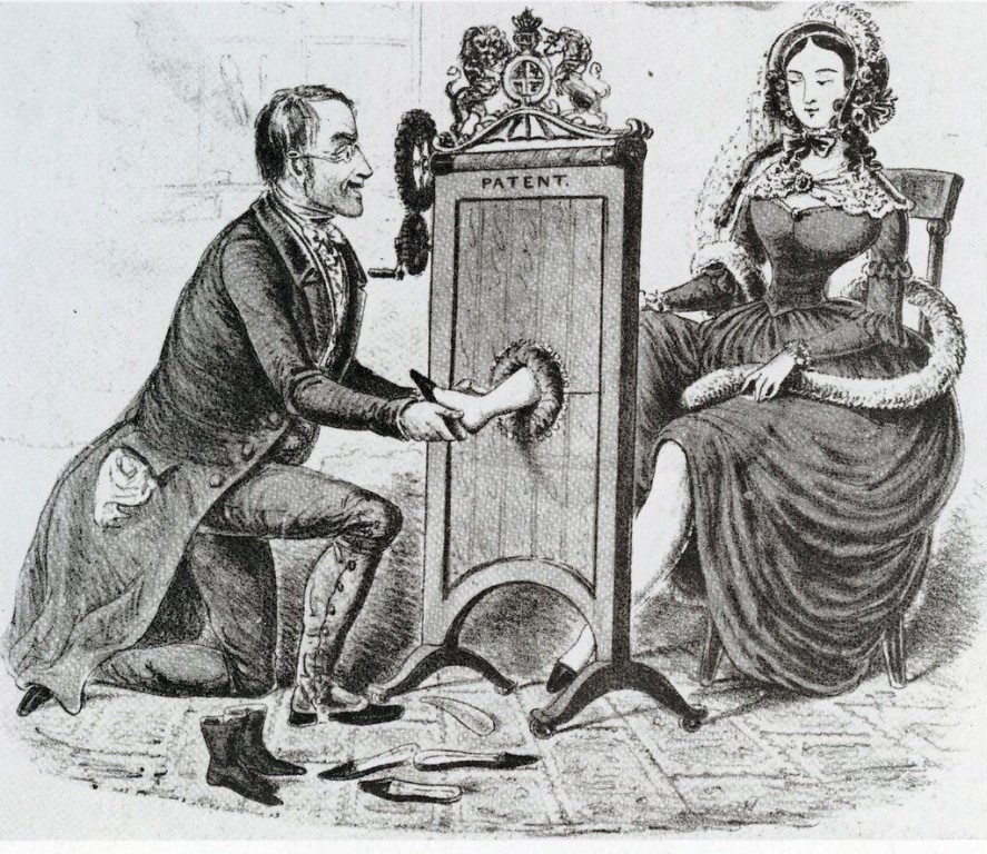 victorian england women and inequality During victorian era: women were seen as pure and clean, their bodies were seen as temples which should not be decorated with jewelry nor used for physical schoolworkhelper your online site for school work help and homework help science, english, history, civics, art, business, law.
