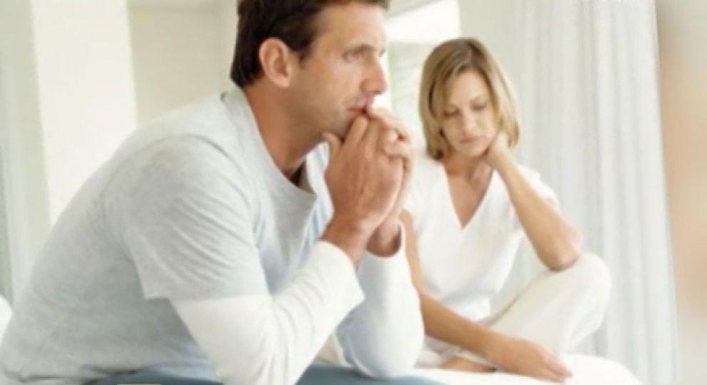 как вернуть мужа после кризиса среднего возраста