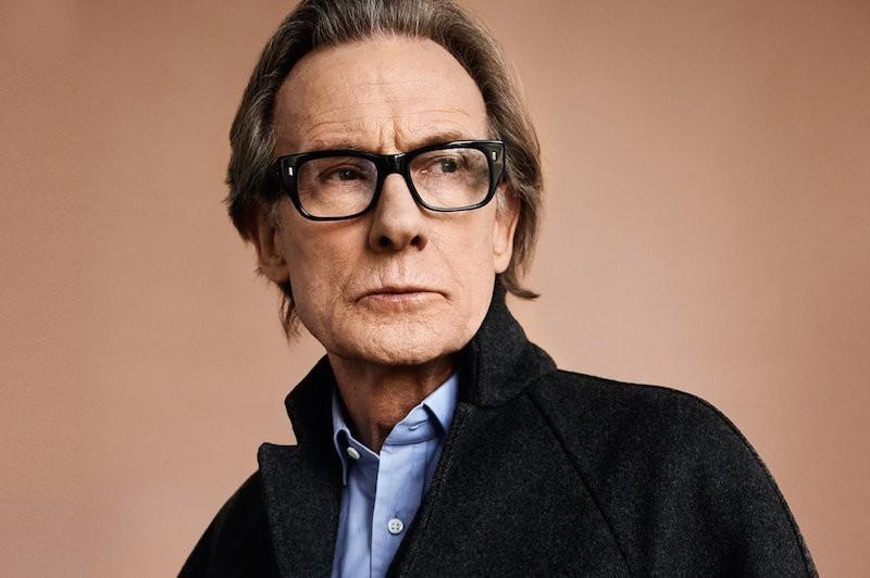 9 актеров Голливуда, которые стали популярными, несмотря на физические недостатки