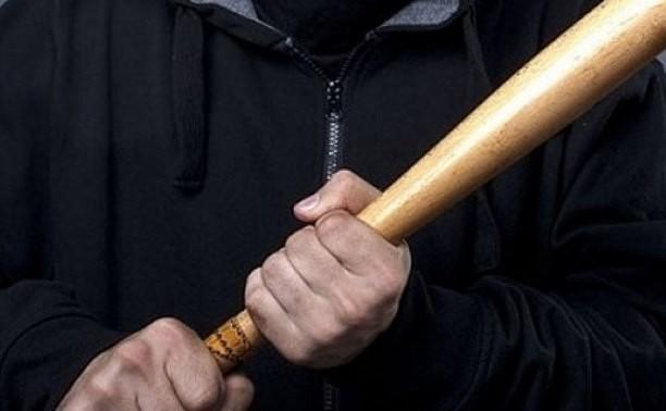 Курянин по ошибке до смерти избил пенсионерку