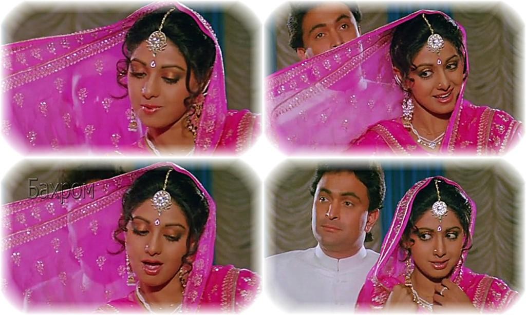 эротика кино индийская