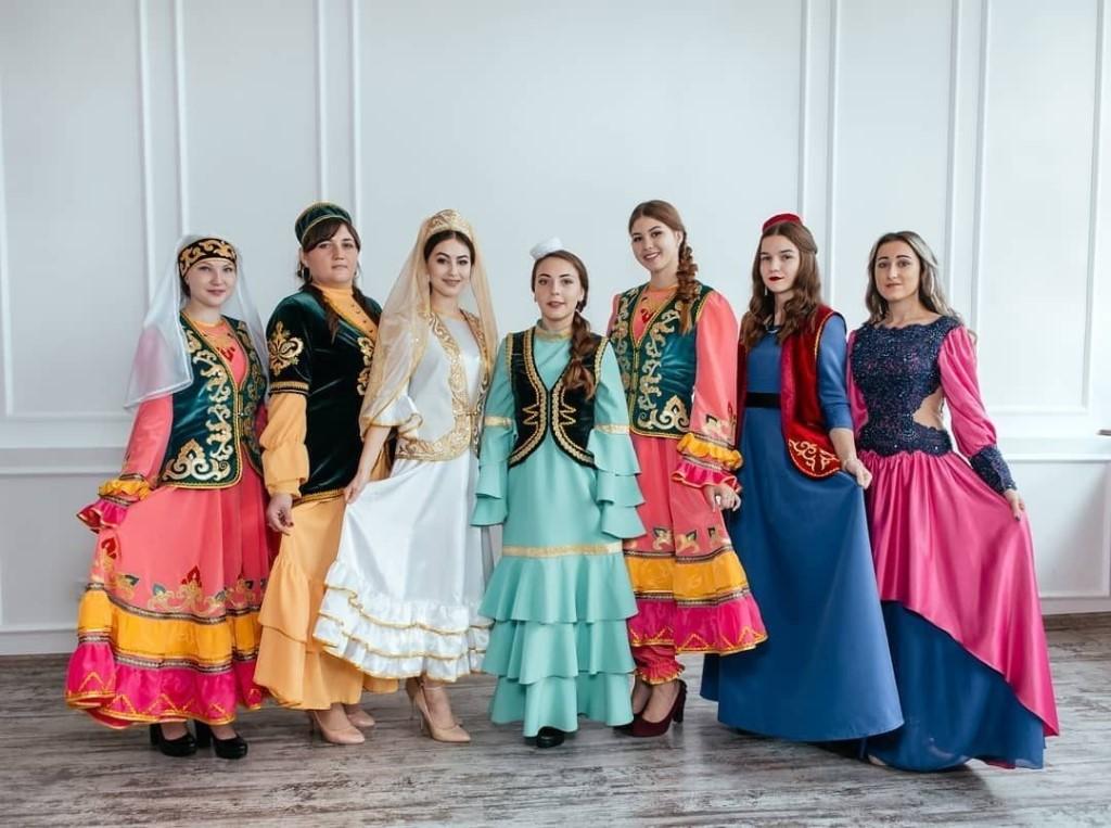 татарочкоми spb с татары знакомство