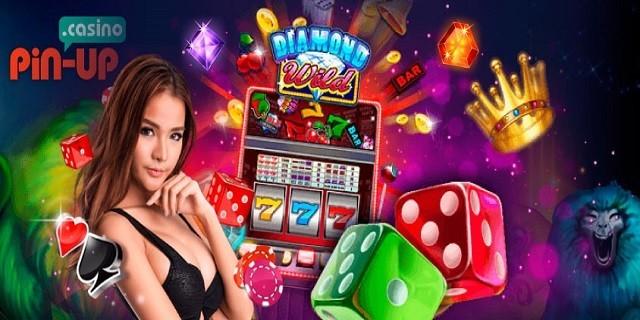 фото Играть деньги казино пин ап за