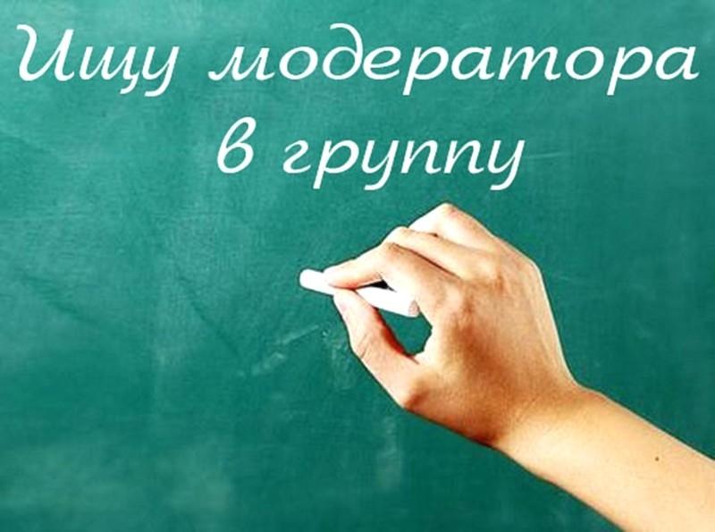 http://itd3.mycdn.me/image?id=805466729689&t=20&plc=WEB&tkn=*HY00_YWF5DTDDz4eWiI99UKvzfI