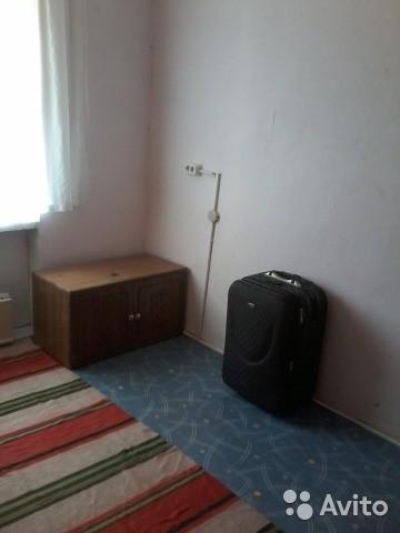 Сдам комнату в г.Томске в Кировском районе районе на 5-м