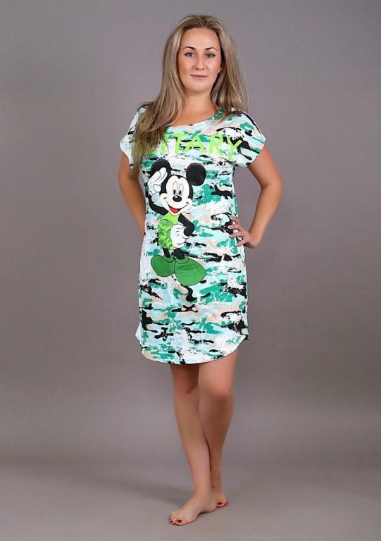 Постельное бельё и не только по доступным ценам из Ивановского текстиля,для детей,взрослых и всех всех всех!!!!!!!!!!!!!!!!!ни какой предоплаты,только наложка!вся Россия!!!