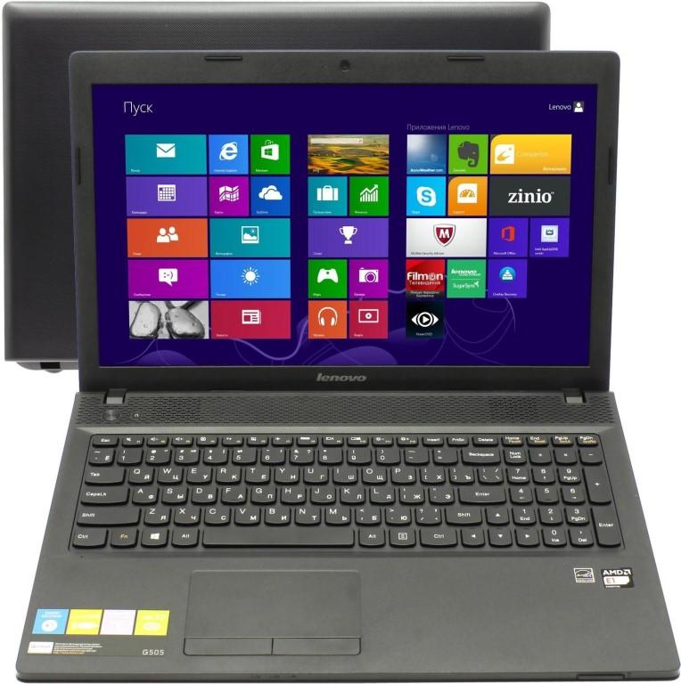 Продам Офисный ноутбук в Отличном состоянии!