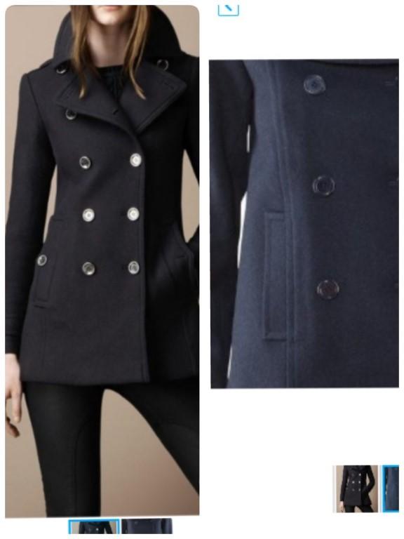 Женское деми.пальто р44-46 от Zara,стильное цвет,как на втором фото,модель с высоким воротом стойкой,который можно носить так же и отложным,с карманами,двубортная модель.Возможен не большой торг 2500т.Могу отправить в другой город.