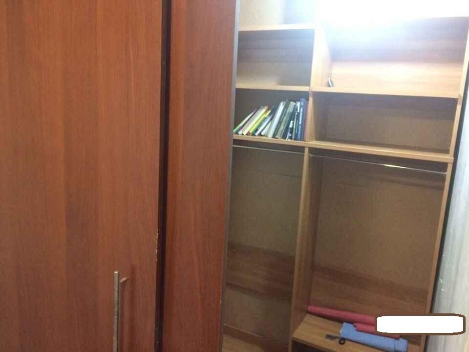 Продам 2х комнатную квартиру в Томске.