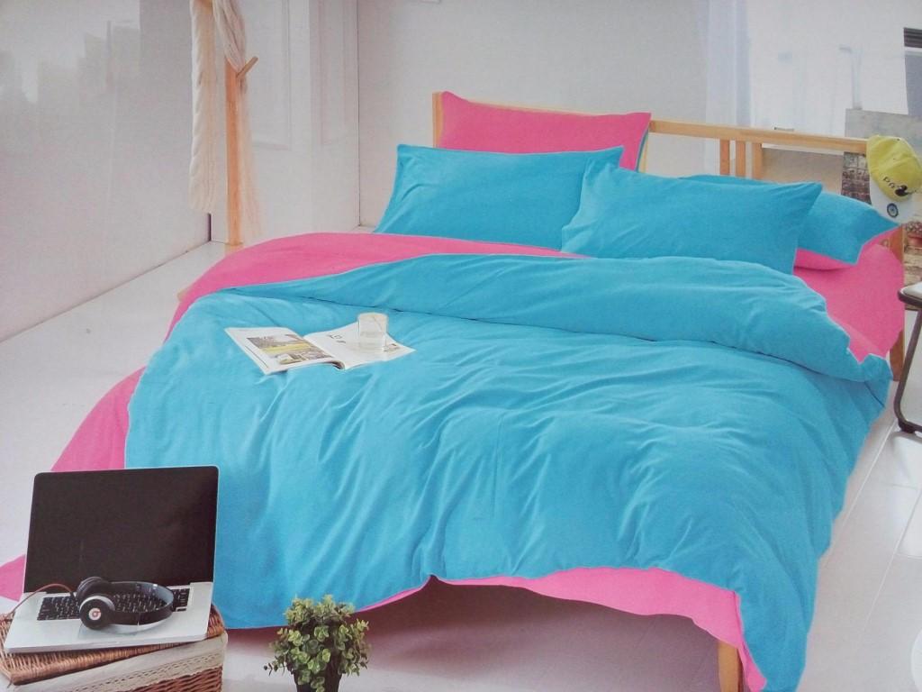 АКЦИЯ на пушистые плюшевые (бамбуковые) ПЛЕДЫ и комплекты постельного белья (евро-сатин, 2-цветные) с 26.05-31.05 (вкл.) !