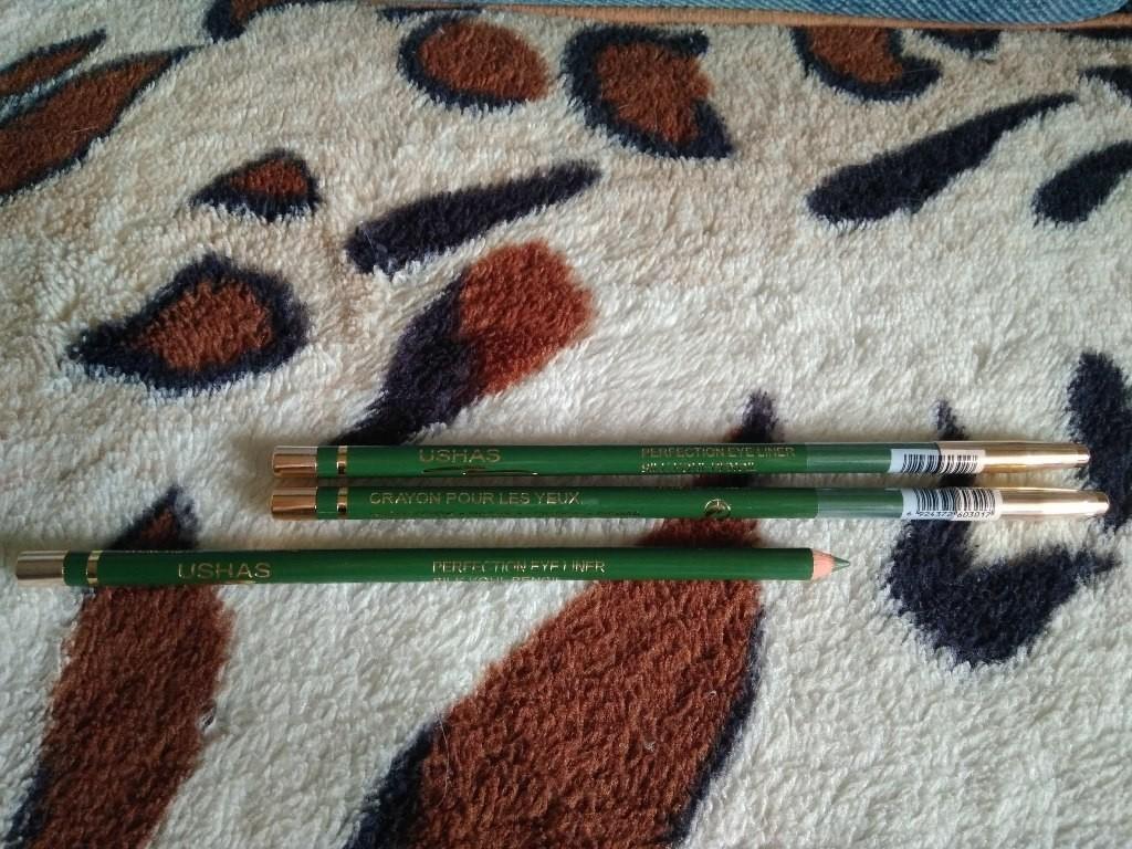 USHAS карандаш косметический
