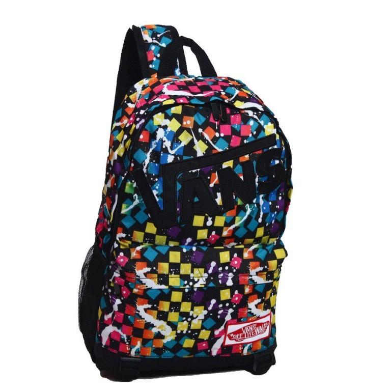 молодежный рюкзак, внутри карман на пене для ноутбука, спинка -пена 5мм 43