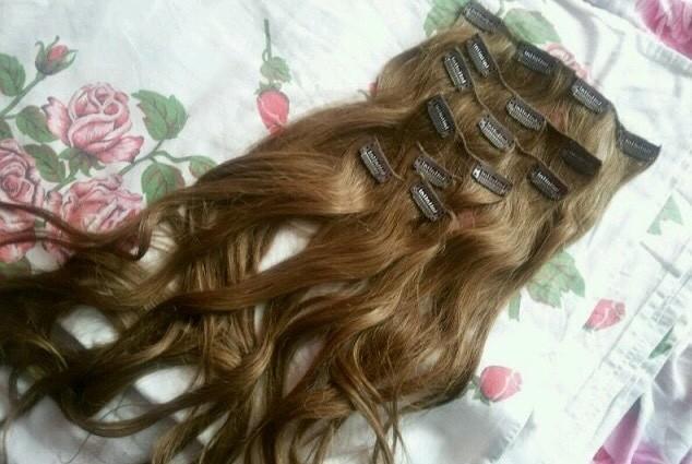 Специальное предложение!!!!распродажа до конца недели натуральные волосы по 2500р