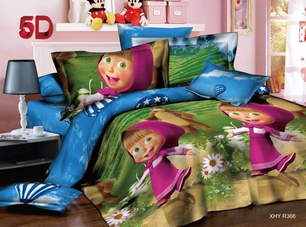 красивые, красочные и качественные постельные комплекты, недорого
