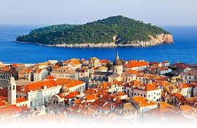 Объявлена квалификация на бесплатную менеджерскую конференцию в Хорватии.