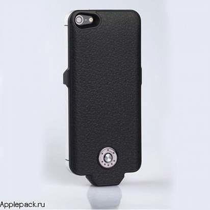 чехол зарядка iPhone 5/5c/5s/5se