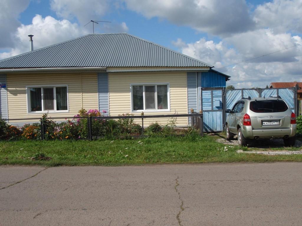 Продам двух квартиру общей площадью 35 кв.м.