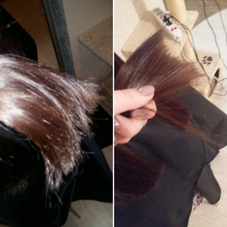 Дорогие дамы , ищу моделей на полировку волос всего за 250 рублей!