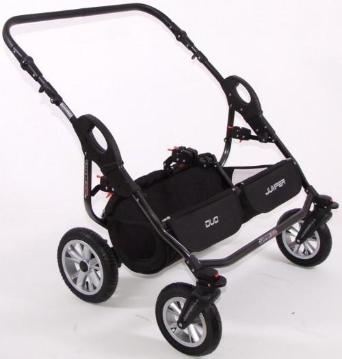Продам коляску для двойни или погодок!89609778866!