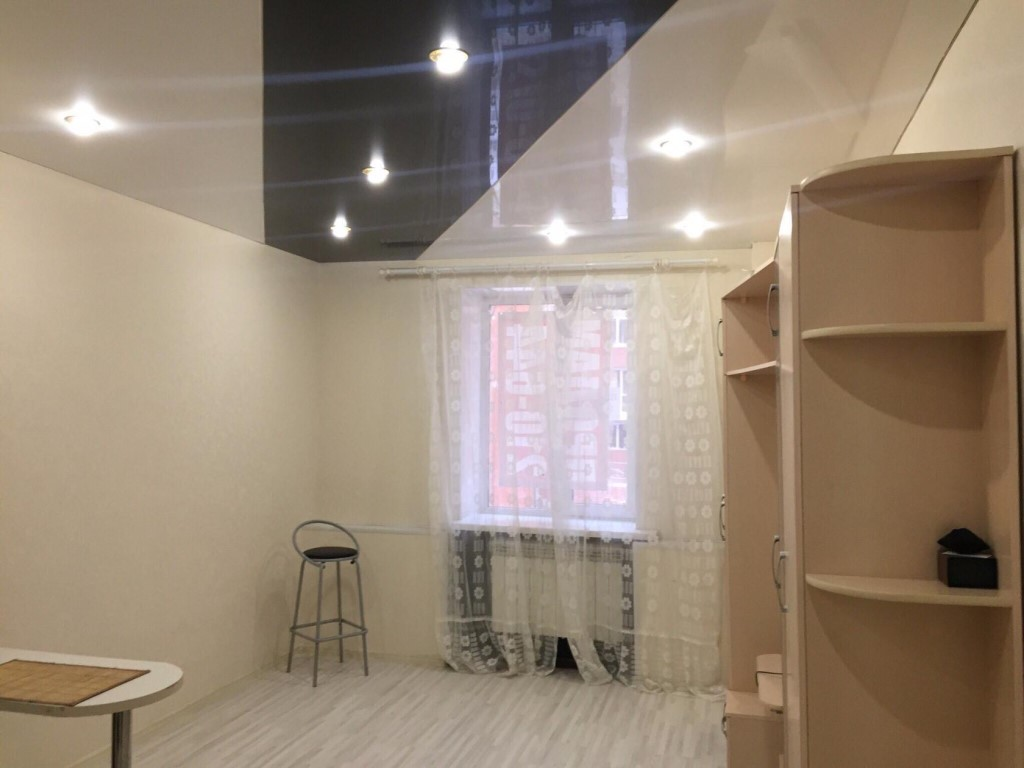 Продается квартира в Советском районе по адресу: ул.