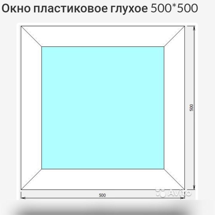 Продам новые окна в баню.