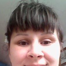 Здравствуйте! Меня зовут Тихая Ольга.Чтобы узнать обо мне больше, нажмите на фотографию)